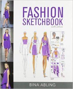 Fashion Book List